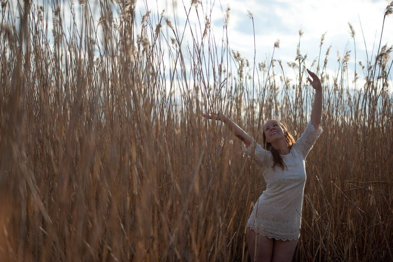 Johanna Hurme: My Body in the Circle -työpaja / -workshop